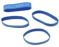 Pro-Line Tire Rubber Bands (4) PRO629800