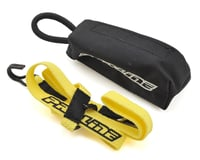 Pro-Line Scale Crawler Recovery Tow Strap with Duffle Bag PRO631400