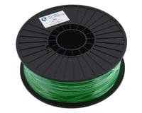 Push Plastic 1.75mm ABS 3D Printer Filament (Green) (1.0kg)