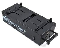 """ProTek RC """"SureStart"""" Professional 1/8 Off-Road Starter Box"""