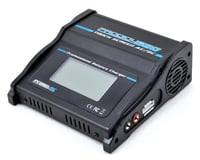 ProTek RC Prodigy 680 Touch AC LiPo/LiFe AC/DC Battery Charger (6S/8A/80W)