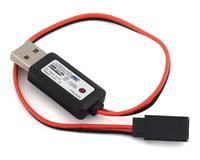ProTek RC 1S USB LiPo Charger (1 Amp) (Sanwa M17 & MT44)