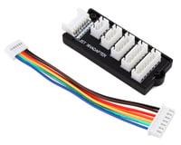 ProTek RC XH Multi-Adapter Balance Board (2S-6S) (ProTek, Align, E-Flite)