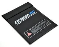 ProTek RC Flame Resistant LiPo Charging Bag (Large, 23x30cm)