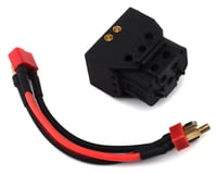 Powershift RC Technologies Battery DMS-X Dead Man Switch Unit (RC4WD Trail Finder 2)