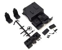 RC4WD 1/18 Gelande II Mini D90 Interior RC4Z-B0166