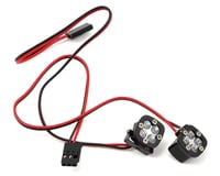 RC4WD 1/10 Baja Designs Squadron Pro LED Lights RC4Z-E0066