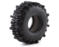 """RC4WD Mud Slinger 2 XL Single 1.9"""" Scale Tire RC4Z-P0049"""