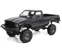 RC4WD Midnight Edition Trail Finder 2 RTR RC4Z-RTR0054