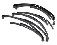 RC4WD Soft Steel Leaf Spring for Trail Finder 2 RC4Z-S0518