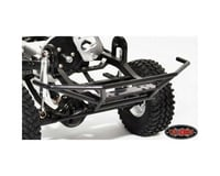 RC4WD Trail Finder 2 Marlin Crawler Front Bumper for RC4Z-S0594