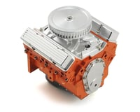 RC4WD 1/10 Faux V8 Scale Engine RC4Z-S1043