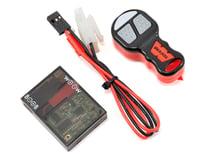 RC4WD Warn 1/10 Wireless Remote/Rx Winch Control RC4Z-S1092