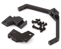 RC4WD Trail Finder 2 Hitch Mount RC4Z-S1870