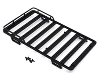 RC4WD Tough Armor Overland Roof Rack for Traxxas TRX-4 RC4Z-S2001