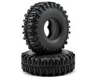 "RC4WD Interco Super Swamper TSL/Bogger 1.9"" Scale Rock Crawler Tires (2)"