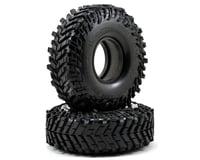 "RC4WD Mickey Thompson Baja Claw TTC 2.2"" Scale Rock Crawler Tires (2)"