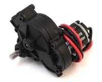RC4WD 1/18 Gelande II R5 Mini Transmission V2 RC4Z-U0036
