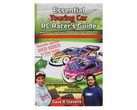 RC Formula 1 Essential Touring Car RC Racers Guide