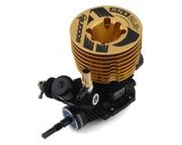 Ruddog RNX21.3 3.5ccm Nitro Off Road Competition Engine