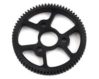 Revolution Design Machined 48P TC Ultra Spur Gear