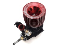 REDS WR7 Diamond Edition 2.0 .21 Off-Road Competition Nitro Buggy Engine