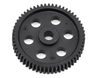 Redcat Lightning EPX PRO Racing Spur Gear 58T RED03004