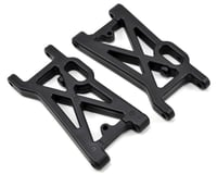Redcat Racing Front Lower Suspension Arm 2PCS for V1 or V2 Only RED50004