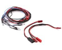 Redcat Racing M1 6 LED Lighting Kit REDHX-LED-003