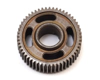 Redcat Everest-10 Racing Steel Transmission Gear (53T) RED18179