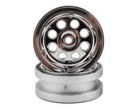 Redcat Gen8 Racing Scout II Wheels (No Beadlocks) RER11341