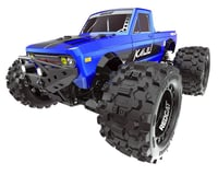 Redcat Racing 1/8 Kaiju MT RTR 6S Brushless Monster Truck REDKAIJU