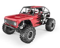 Redcat Racing Wendigo Kit 1/10 Scale Rock Racer REDWENDIGO-KIT