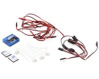 Redcat SixtyFour Racing Light Kit RER13018
