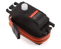 Redcat SixtyFour Racing Steering Servo RER13451