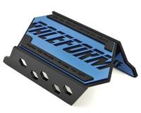 Raceform Lazer Car Stand (Blue)