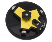 Raceform 1/8th Perfect Wheel ARC Cutter