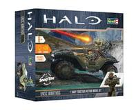 Revell 1/32 HALO UNSC Warthog RMX851766