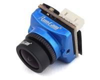 Runcam Phoenix 2 FPV Camera (2.1mm Lens)