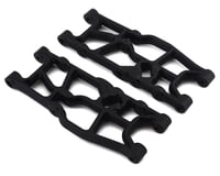 RPM Rear A-Arms for the ARRMA Kraton 8S RPM80812