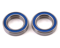 RPM Replacement Bearings X-Maxx Oversized Axle Carriers RPM81670