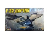 Revell 1/72 F-22 Raptor RMX855984