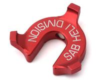 SAB Goblin Kraken 700 Swashplate Leveler