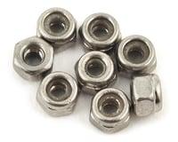 SAB Goblin Fireball 280 2mm Nylock Nut (8)
