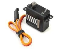 SAB Goblin Fireball 280 DS12C Servo