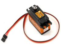 Savox High Voltage Brushless Digital 0.095/388.8 @7.4 SAVSB2273SG