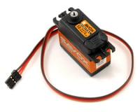 Savox High Voltage Brushless Digital 0.080/347.2 @7.4 SAVSB2274SG