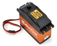 Savox High Voltage 5th Scale Servo 0.17/555.5 @7.4V SAVSV0236MG