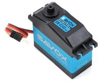 Savox Waterproof 5th Scale Digital Servo .15/486 High Voltage SAVSW0240MG