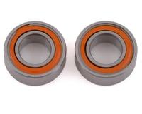 Schumacher 6x12x4mm Ceramic Ball Bearing (2)